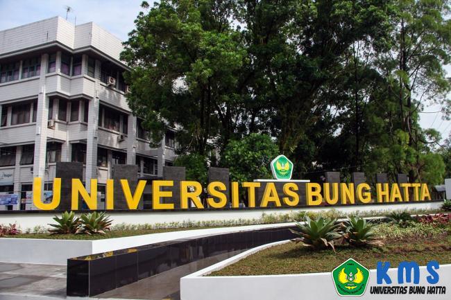 Pendaftaran Mahasiswa Baru Jalur Beasiswa Pendidikan Kartu Indonesia Pintar (KIP) Kuliah Tahun 2021