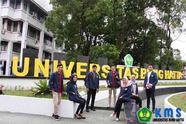 Pengumuman Seleksi Wawancara Calon Penerima Beasiswa Bank Indonesia Semester – II Tahun 2021