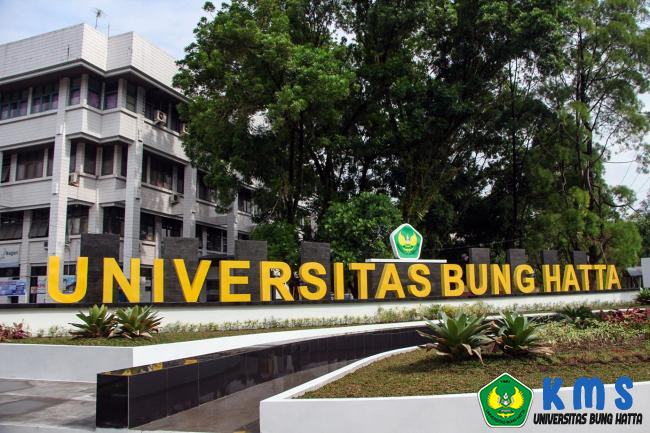 Peraturan Rektor Universitas Bung